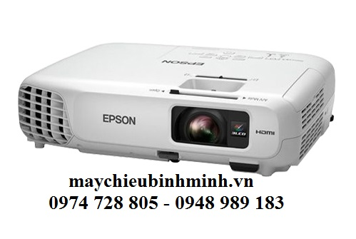 may-chieu-epson-eb-98h